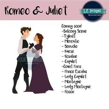 Romeo clipart picture download Romeo Clipart – Clipart Free Download picture download