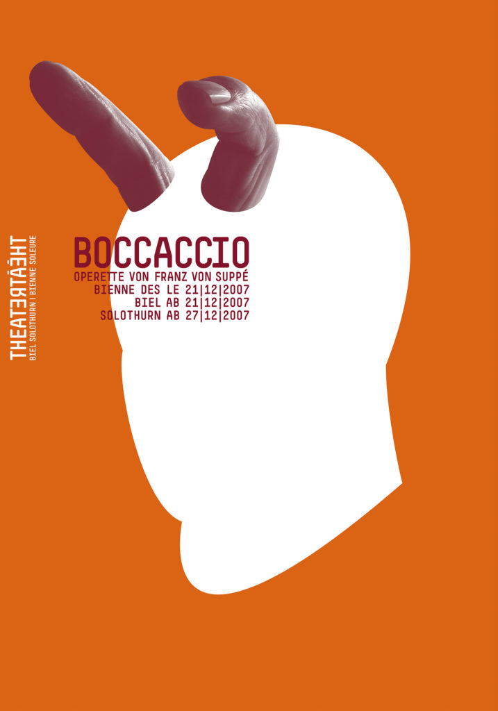 Romeo und julia clipart graphic stock 2009 – Atelier Bundi graphic stock