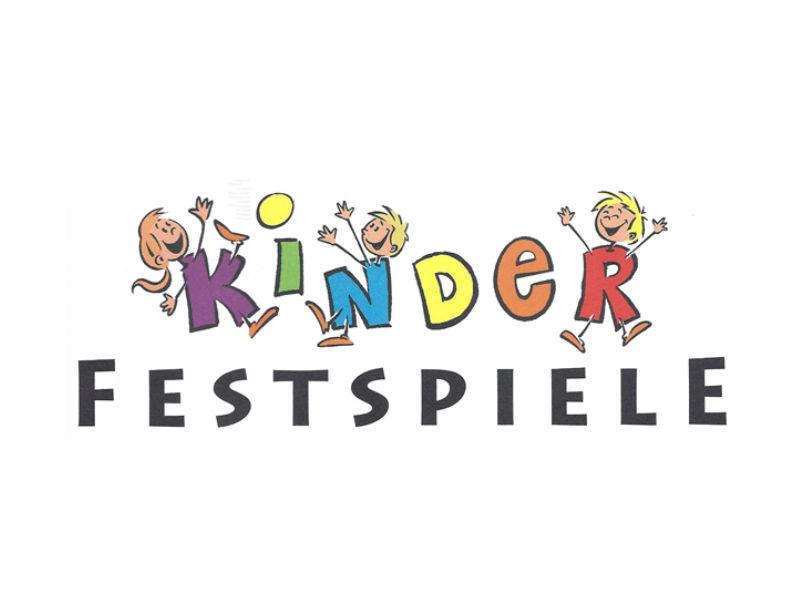 Romeo und julia clipart picture transparent download Kinderfestspiele - ROMEO und JULIA - Events & Termine - Ferry ... picture transparent download