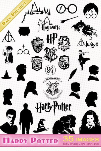 Ron letters stickers clipart clip art transparent stock harry potter svg vector cutting files ron hermione poudlard ... clip art transparent stock