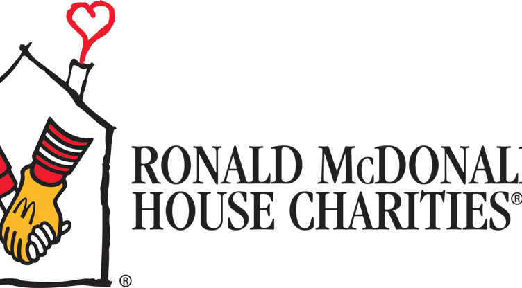 Ronald mcdonald house clipart png free download Lions to Prepare Dinner at the Ronald McDonald House | Lions Club ... png free download