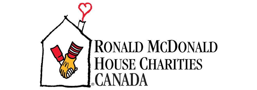 Ronald mcdonald house clipart picture library library Ronald Mcdonald Charity House - House and Television Bqbrasserie.Com picture library library