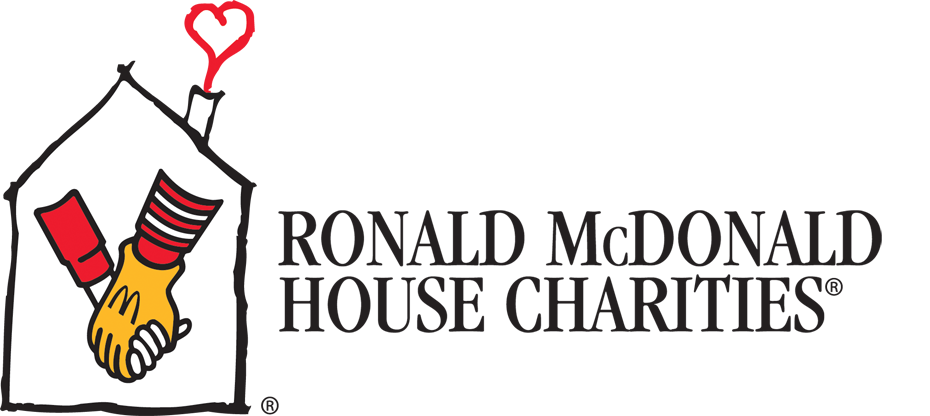 Ronald mcdonald house clipart graphic 28+ Collection of Ronald Mcdonald House Clipart | High quality, free ... graphic