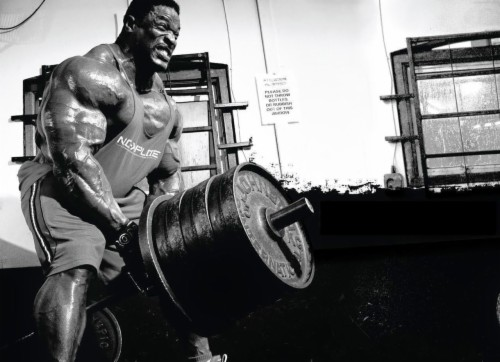 Ronnie coleman clipart png royalty free stock Download Bodybuilding Wallpapers Unique Ronnie Coleman ... png royalty free stock