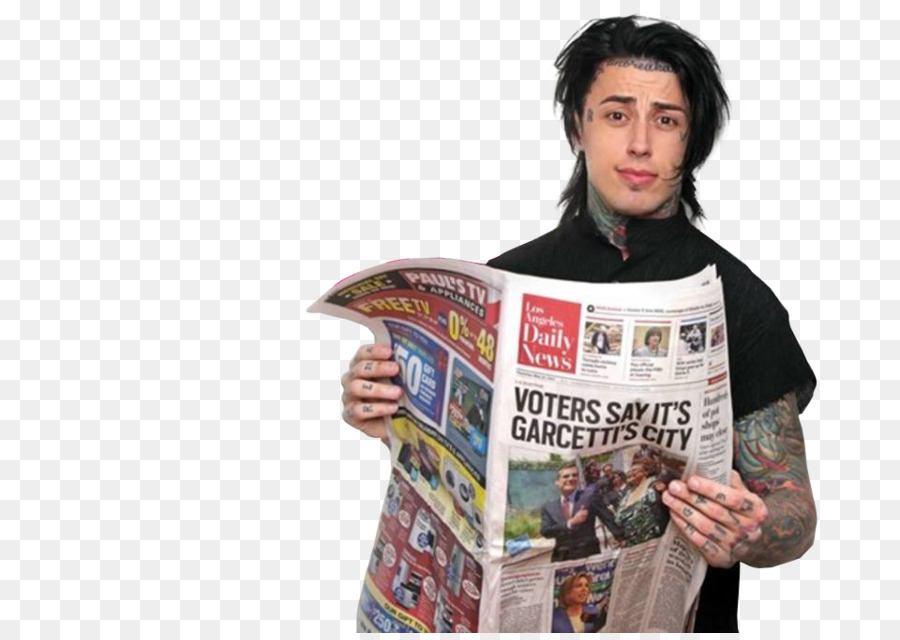 Ronnie radke clipart png transparent library Singing Cartoon png download - 960*675 - Free Transparent ... png transparent library