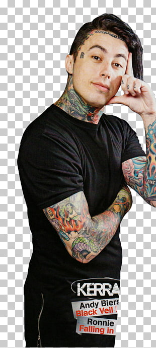 Ronnie radke clipart png royalty free 28 ronnie Radke PNG cliparts for free download   UIHere png royalty free