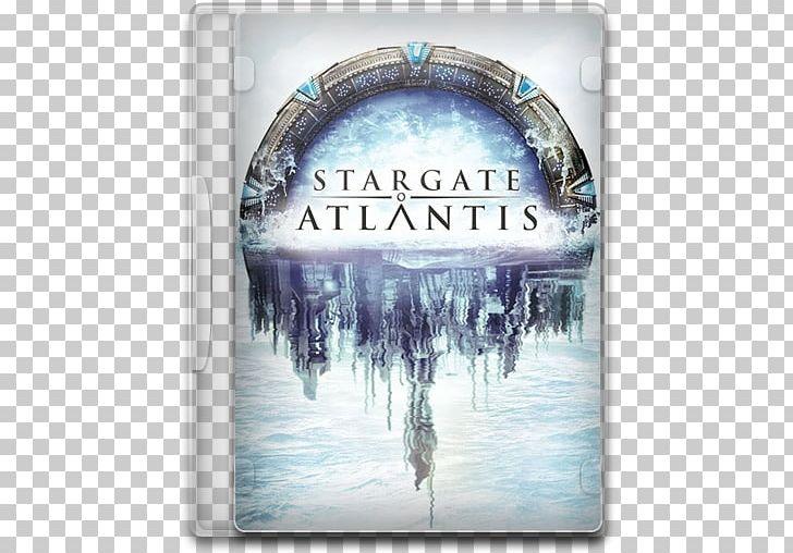 Ronon dex clipart royalty free Teyla Emmagan Ronon Dex Stargate Atlantis PNG, Clipart ... royalty free