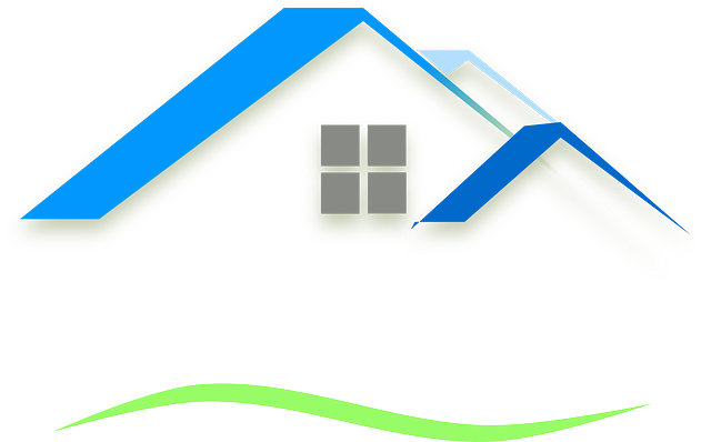 Roof clipart free clip library download Free Roof Cliparts, Download Free Clip Art, Free Clip Art on ... clip library download