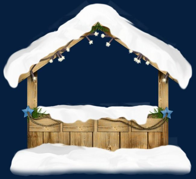 Roof snow clipart banner black and white library Snow House, Snow, House, Wooden PNG Transparent Image and ... banner black and white library