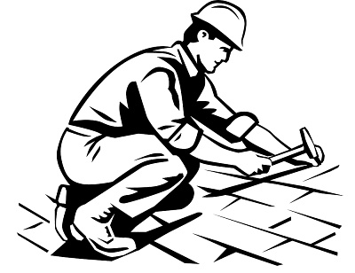 Roofing clipart png library library Free Commercial Roofing Cliparts, Download Free Clip Art ... png library library