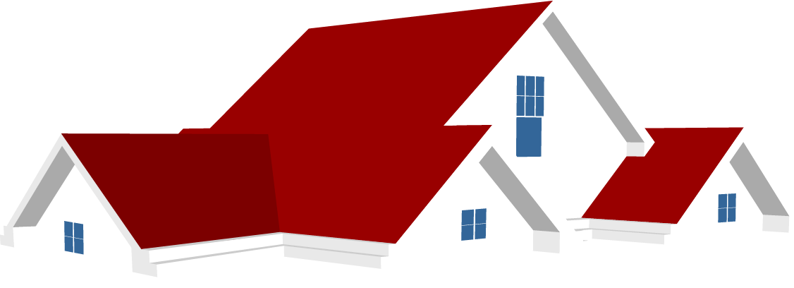Roofing clipart banner free Roof Clipart | Free download best Roof Clipart on ClipArtMag.com banner free