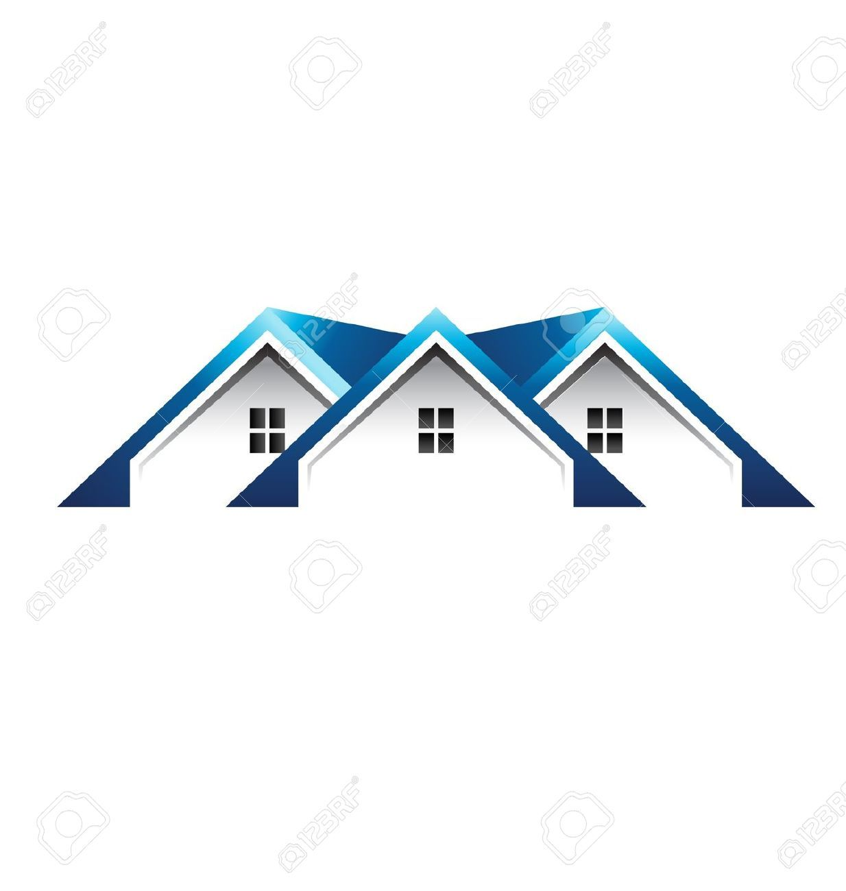 Roofs clipart picture library stock roofs clipart clipground | faves | Garage roof, Roof design ... picture library stock