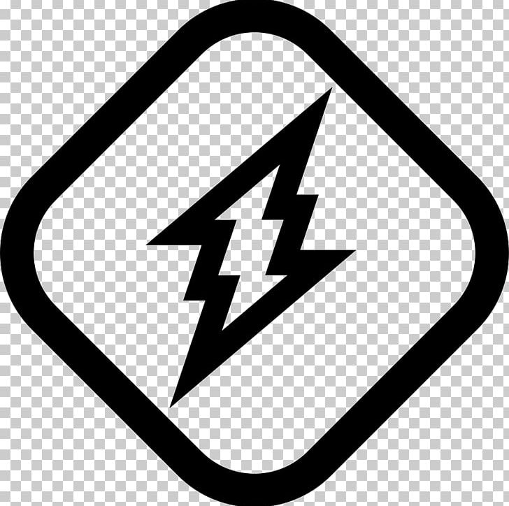 Rookies clipart clipart free NCT Lightning The 7th Sense SM Rookies Electricity PNG ... clipart free