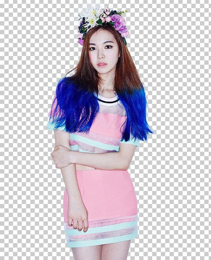 Rookies clipart clip art freeuse download Wendy Red Velvet SM Rookies K-pop S.M. Entertainment PNG ... clip art freeuse download