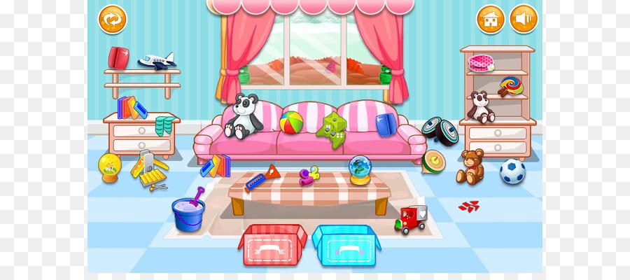 Room cliparts clip Child Cartoon png download - 800*480 - Free Transparent Room ... clip