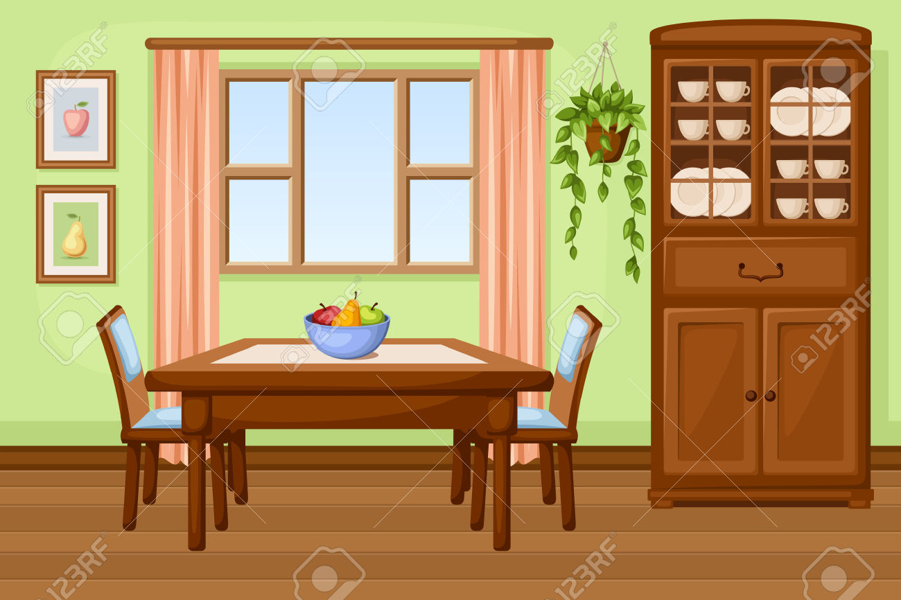 Room cliparts graphic transparent download Room Cliparts 10 - 1300 X 866 - Making-The-Web.com graphic transparent download