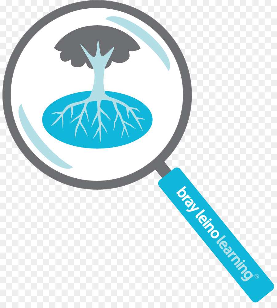 Root cause clipart clip royalty free download root cause analysis icon clipart Root cause analysis ... clip royalty free download