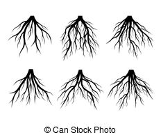 Root clipart clipart transparent stock Roots Illustrations and Clipart. 45,877 Roots royalty free ... clipart transparent stock