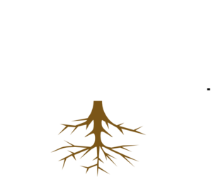 Root clipart png royalty free Stuck Tree Root Clip Art at Clker.com - vector clip art ... png royalty free