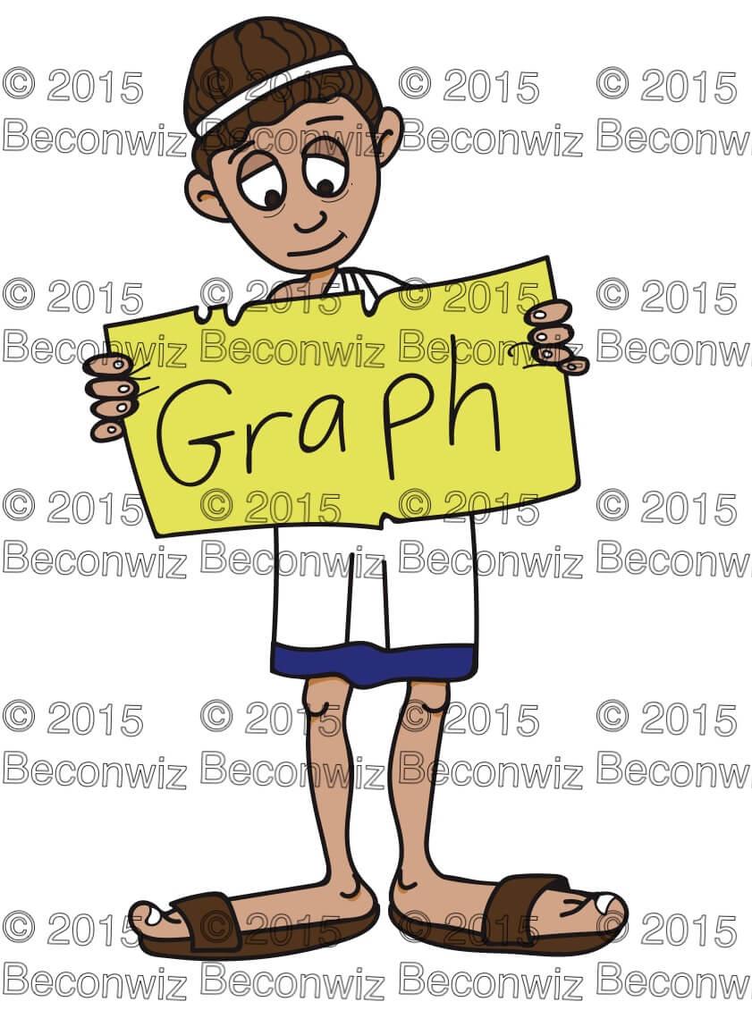 Rootwords clipart clip art stock CLIP ART SPELLING & BASE WORDS – Root Words clip art stock