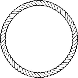 Rope circle clipart clipart library Rope Circle Clipart | Free download best Rope Circle Clipart ... clipart library