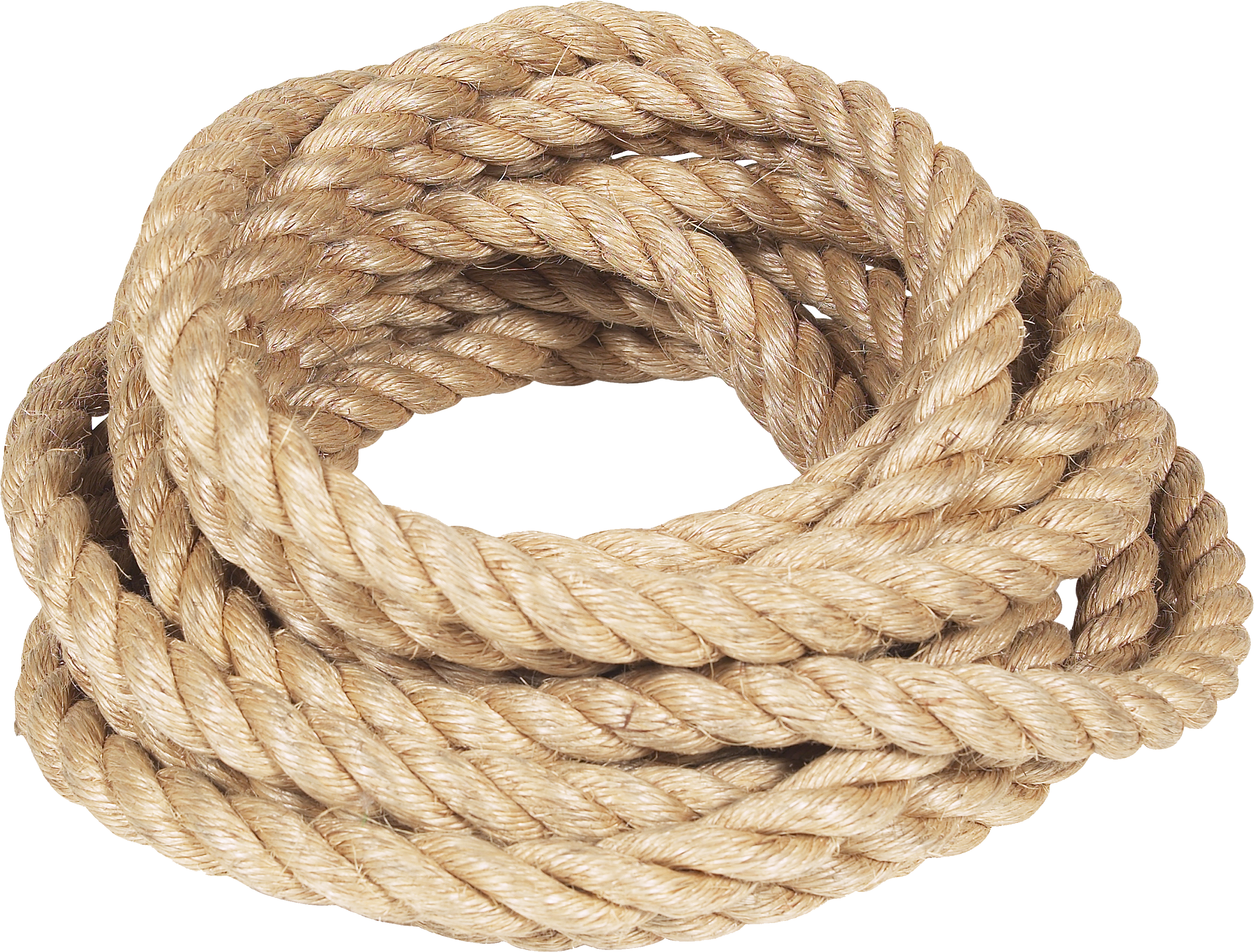 Rope clipart png clip transparent download Rope PNG images free download clip transparent download