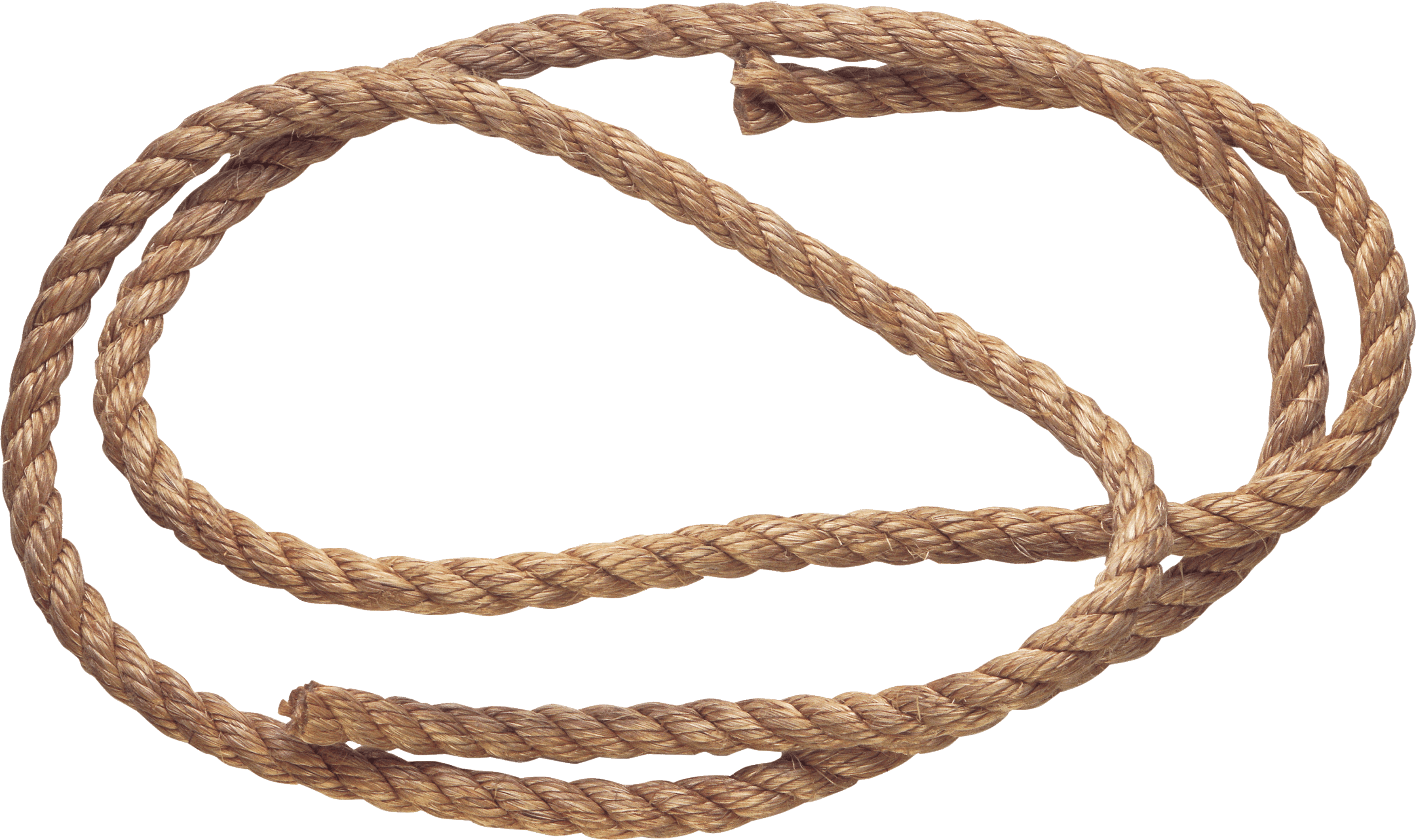 Rope clipart png graphic royalty free download Small Rope HD transparent PNG - StickPNG graphic royalty free download