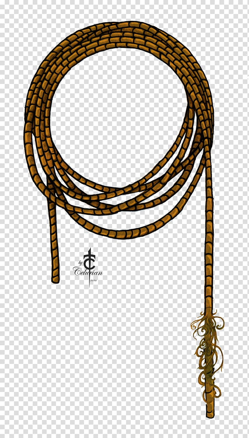 Rope clipart png jpg Lasso Rope Cowboy , rope transparent background PNG clipart ... jpg