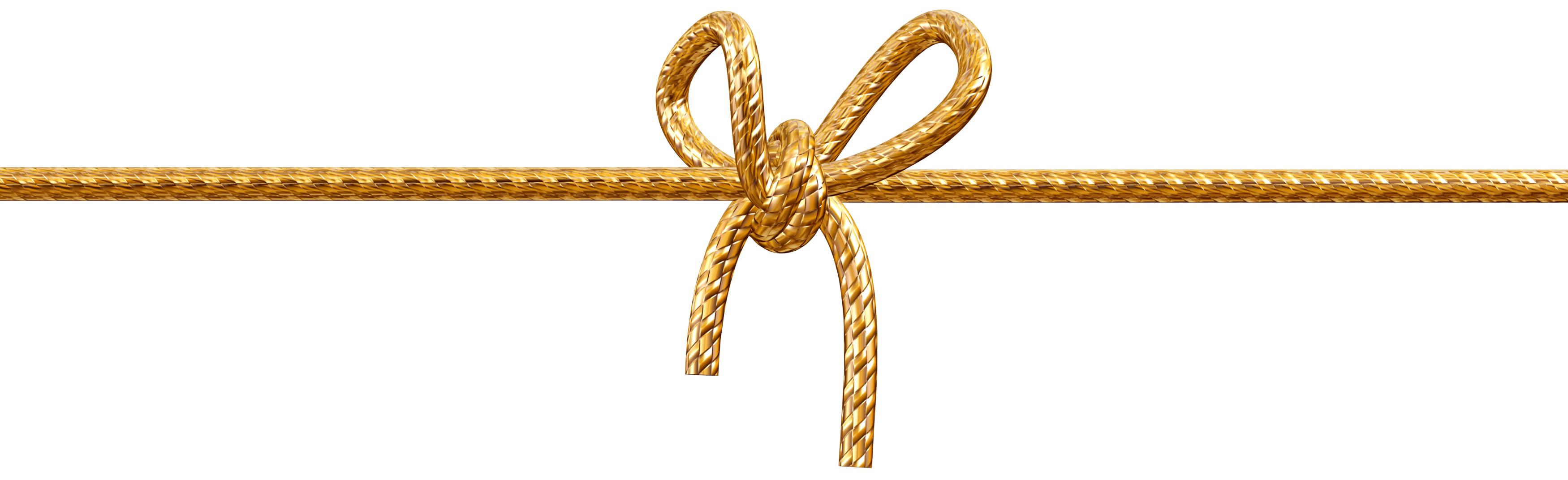 Rope clipart png clip art free download Rope Clipart PNG - Picpng clip art free download