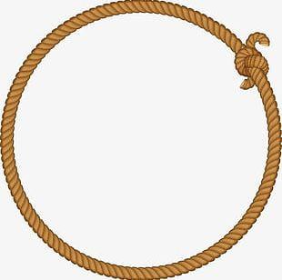 Rope clipart png clip art transparent Rope Clipart PNG Images, Rope Clipart Clipart Free Download clip art transparent