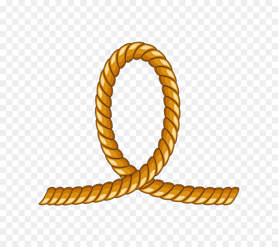 Rope clipart png clip rope clipart.png - rope clip