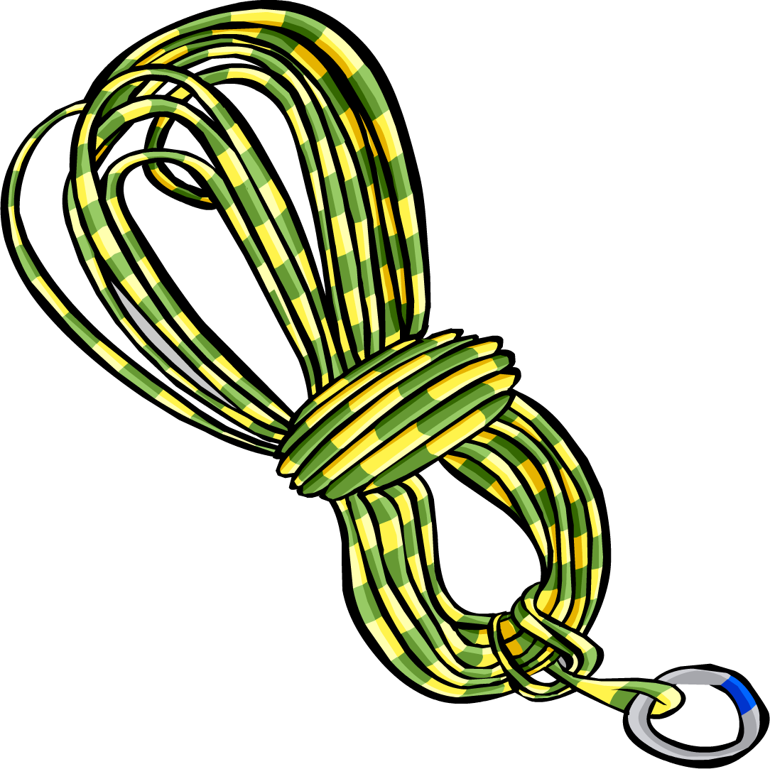 Rope cross clipart picture royalty free stock Rope Clipart - clipart picture royalty free stock