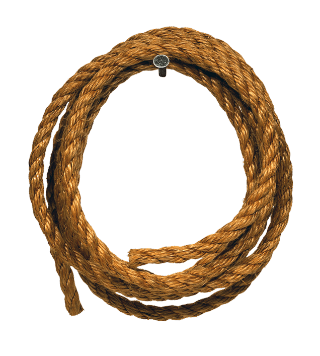 Rope cross clipart image royalty free download Cowboys transparent PNG images - StickPNG image royalty free download