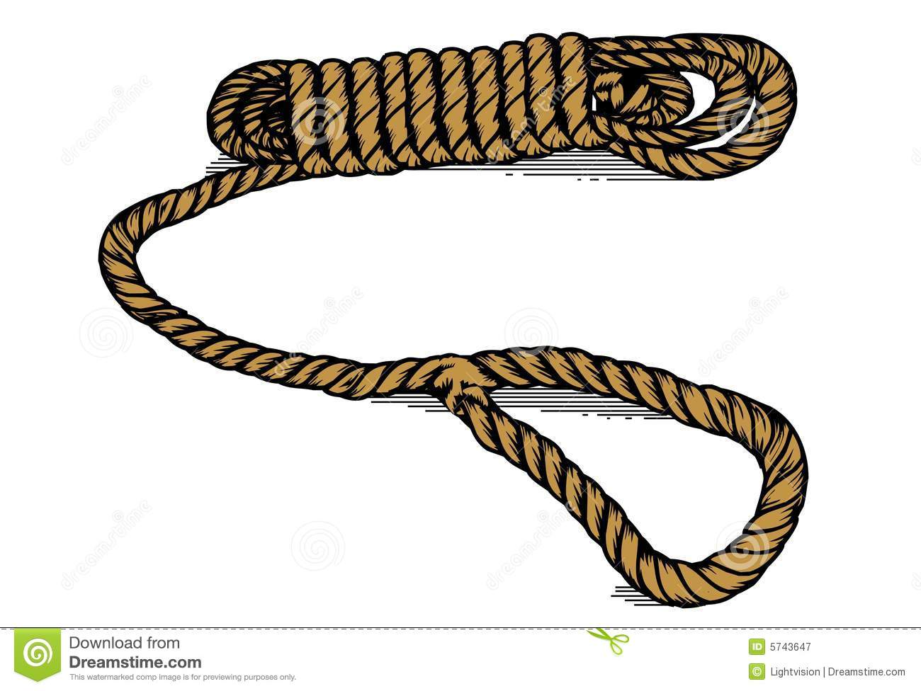 Rope images clipart jpg royalty free library 8+ Rope Clipart | ClipartLook jpg royalty free library