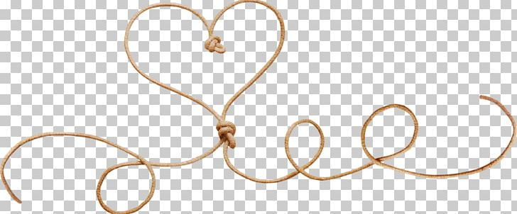Rope knot decoration clipart royalty free Heart Rope Knot PNG, Clipart, Brand, Broken Heart, Circle ... royalty free