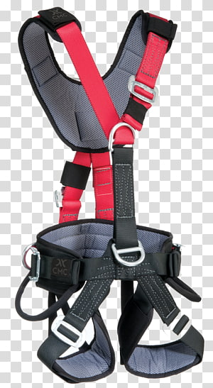 Rope on fire clipart jpg free Rope rescue Safety harness Climbing Harnesses, rope ... jpg free