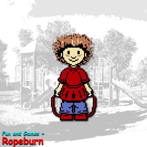 Ropeburn clipart jpg download Fun And Games + Ropeburn [+ a bonus...] by Soufon (Archive ... jpg download