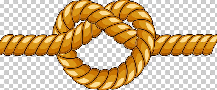 Ropes clipart clipart free library Rope Knot PNG, Clipart, Cartoon Rope, Download, Freemake ... clipart free library