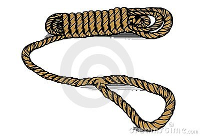Ropes clipart freeuse Rope Clip Art Free | Clipart Panda - Free Clipart Images freeuse
