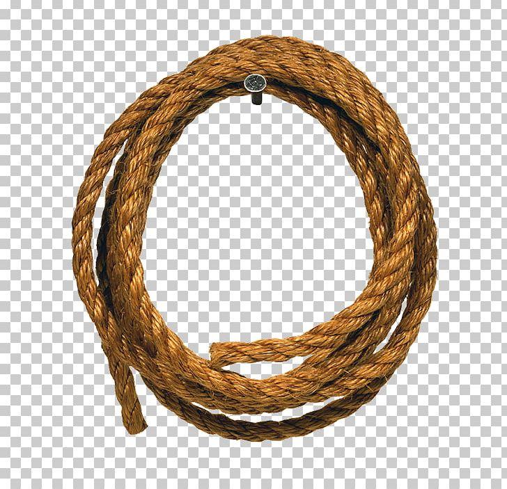 Clipart cowboy rope royalty free Lasso Cowboy Rope PNG, Clipart, Clip Art, Cowboy, Cowboy ... royalty free