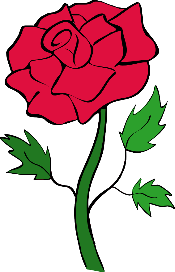 Rosa clipart freeuse library Rosa clipart clipart images gallery for free download ... freeuse library