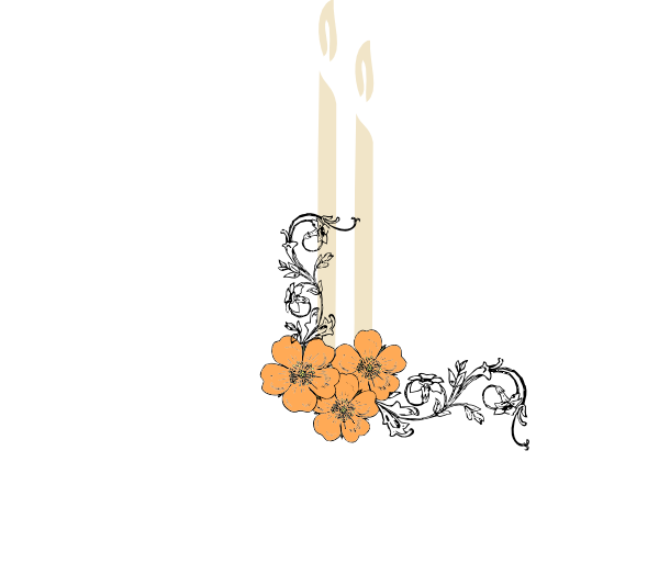 Rose and candle transparent background memorial clipart image freeuse stock Free Candle Cliparts Funeral, Download Free Clip Art, Free ... image freeuse stock