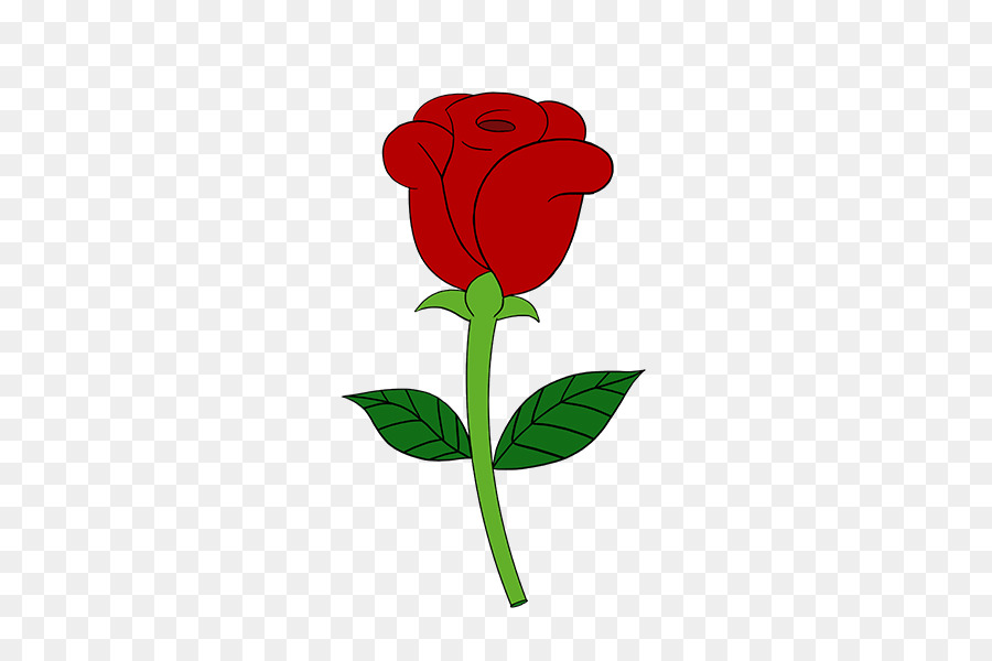 Rose clipart simple image stock Drawing Of Family clipart - Drawing, Rose, Pencil ... image stock