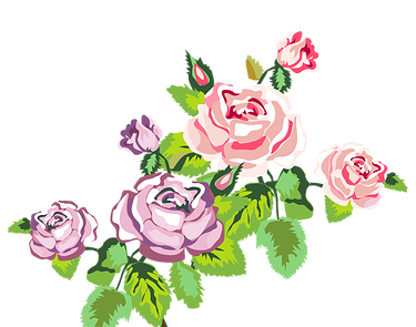 Rose flower clipart png graphic royalty free library Rose Vector Png | Free Download Clip Art | Free Clip Art | on ... graphic royalty free library