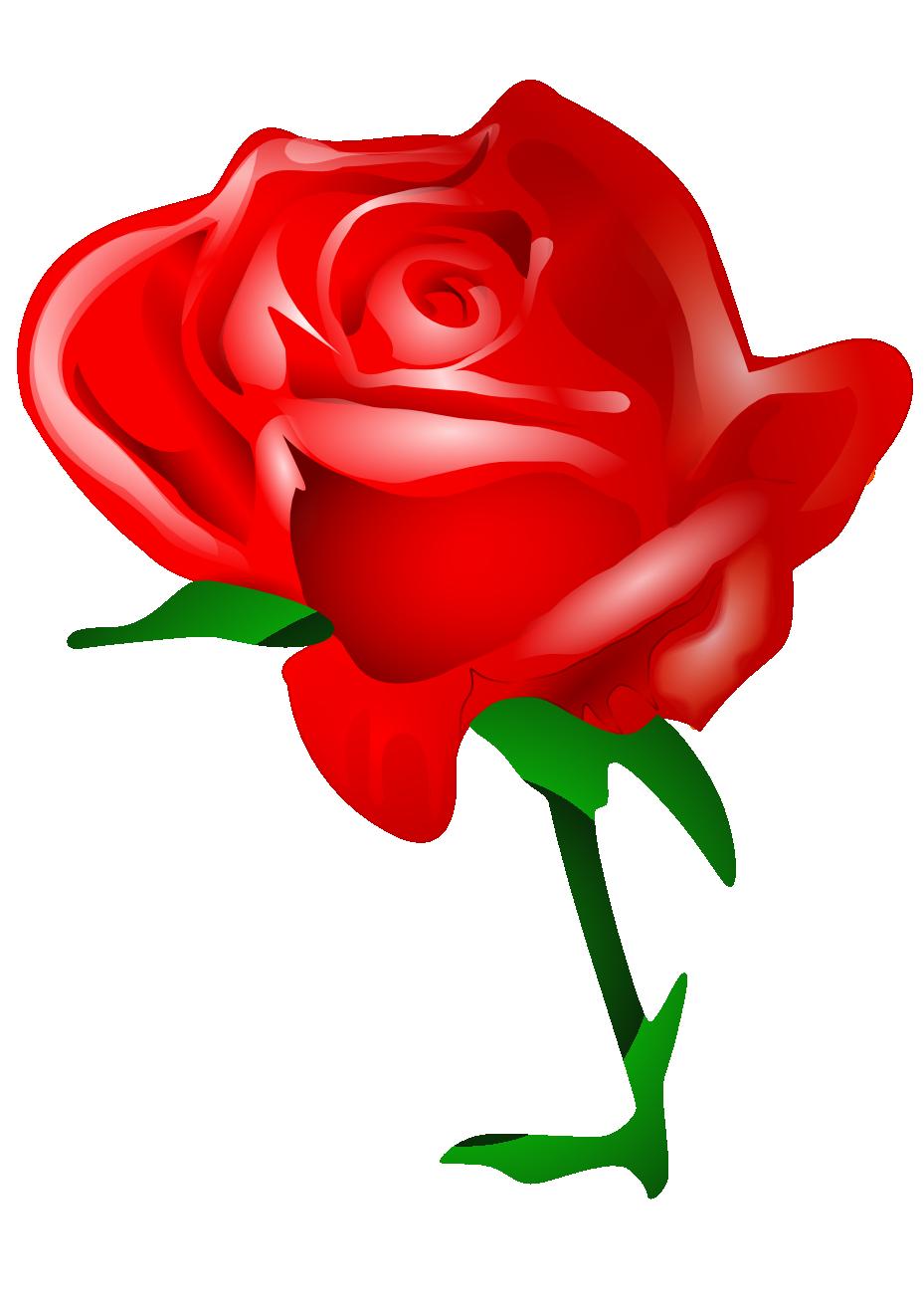 Rose flower clipart png clip art free Rose flower clipart png - ClipartFest clip art free