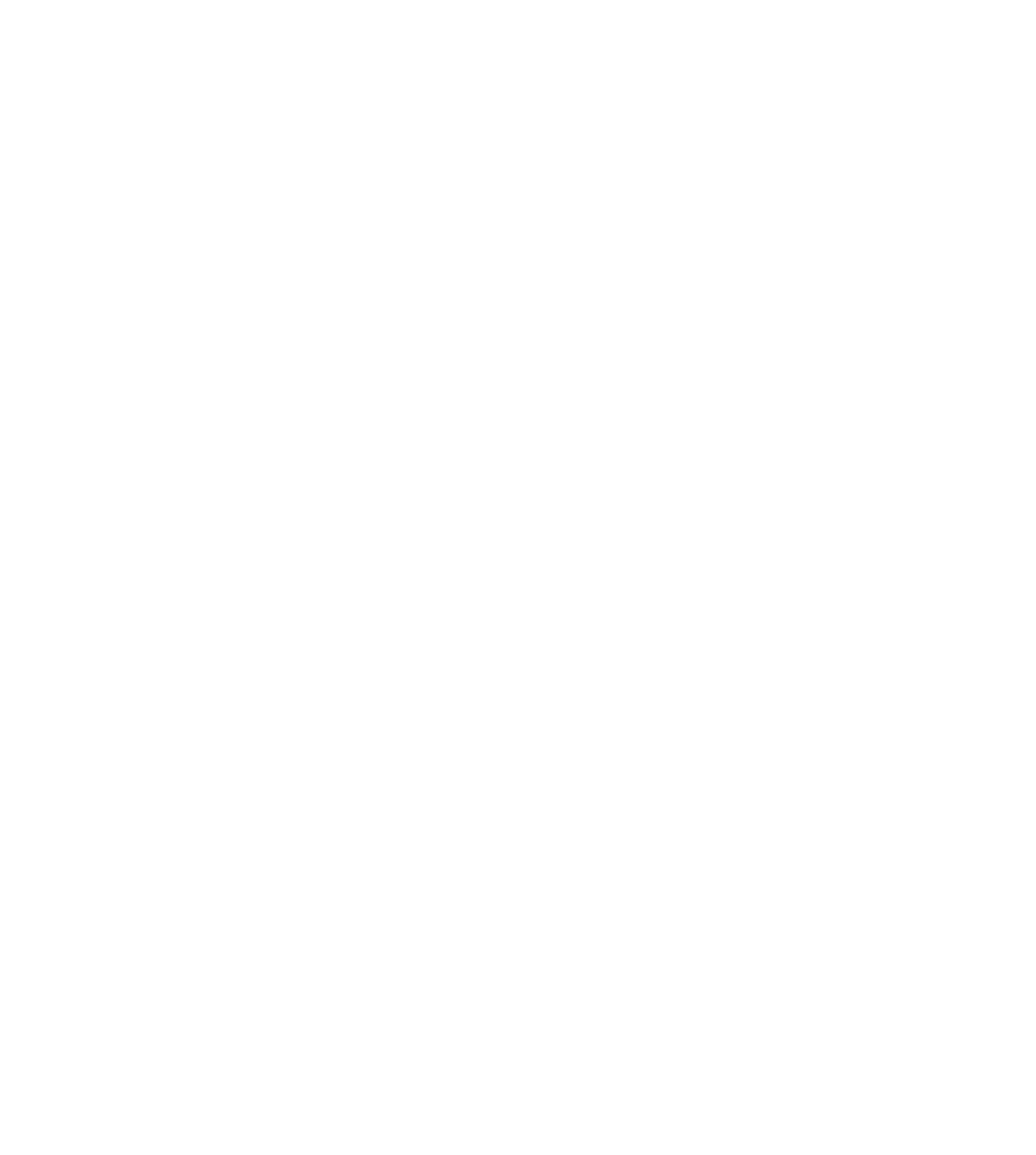 Rose gold snowflake clipart clip art transparent download Snowflakes PNG Clip Art Image | Gallery Yopriceville - High-Quality ... clip art transparent download