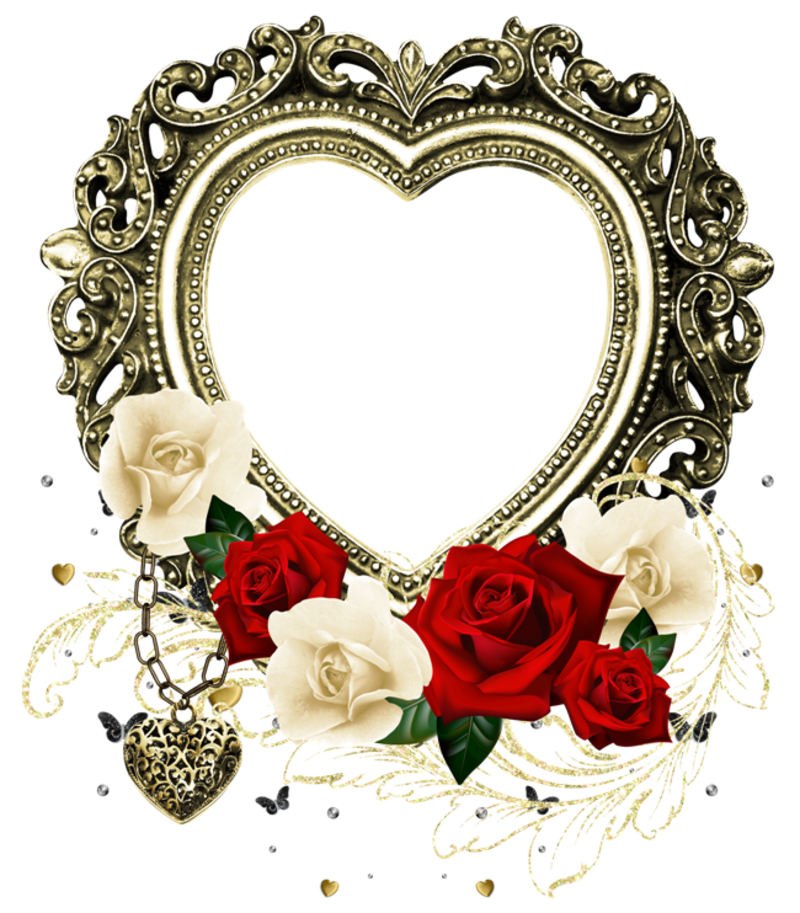 Clipart heart | Heart clipart❤ | Pinterest | Heart images and ... graphic library download