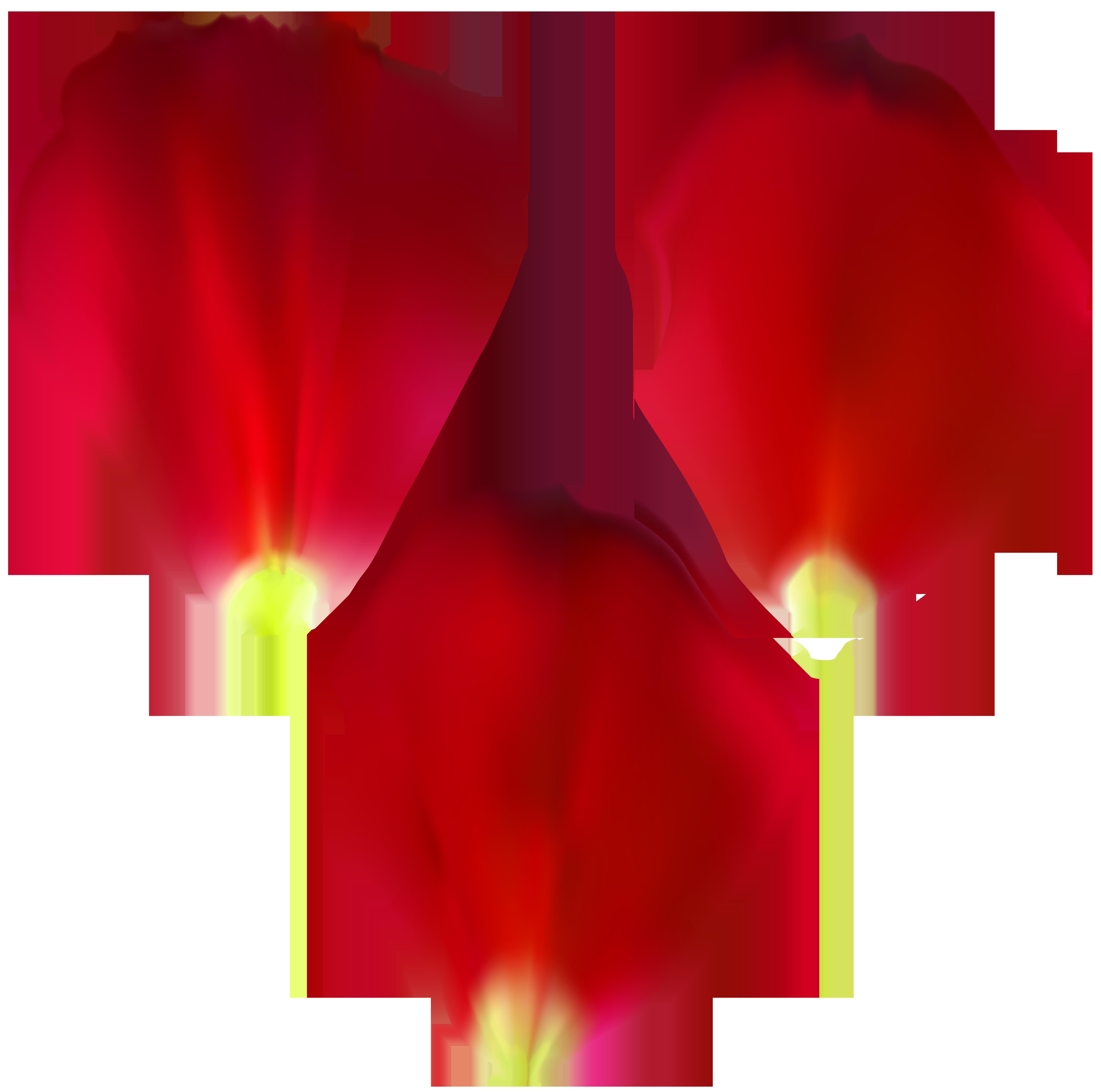 Rose petal clipart clip freeuse download Rose Petals Set Transparent Clip Art | Gallery Yopriceville ... clip freeuse download