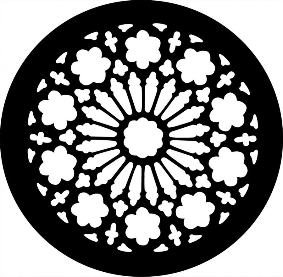 Rose window clipart picture stock Download rose window clipart Rose window Clip art | Window ... picture stock