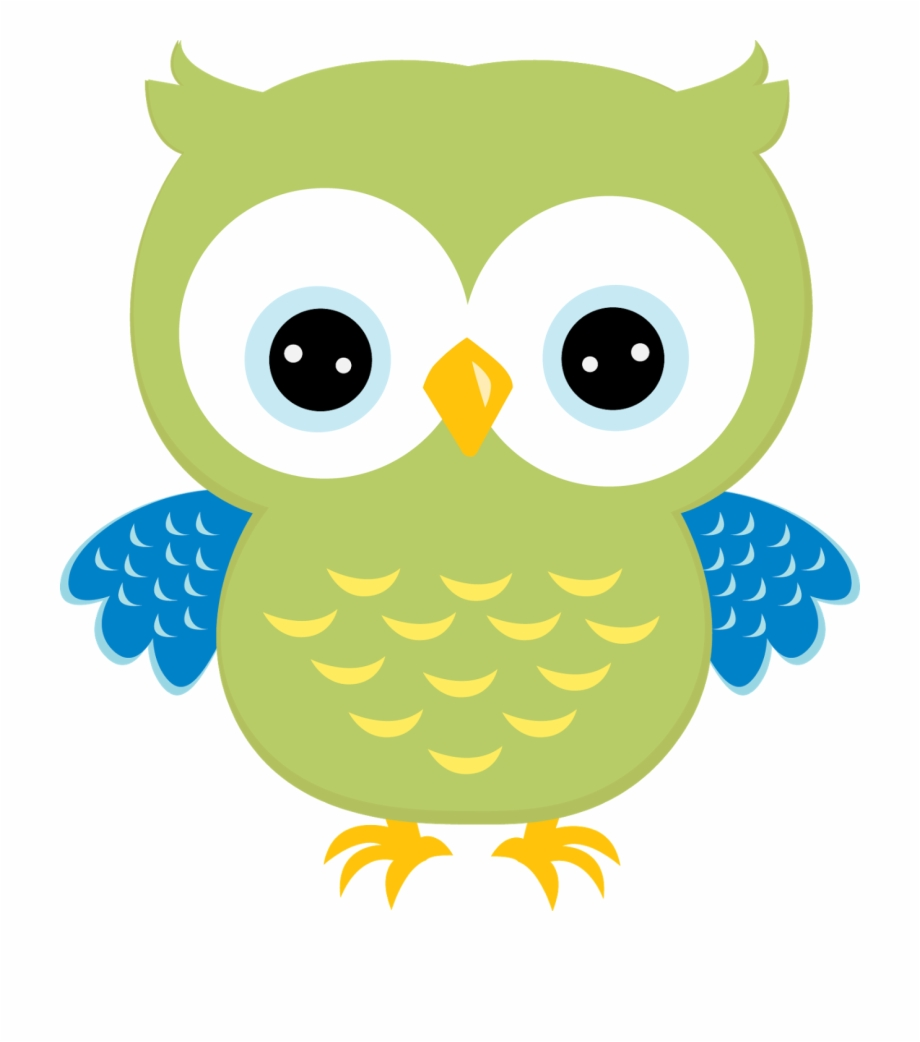 Rose with owl clipart png black and white Irish Clipart Owl - Cute Blue Owl Clipart, Transparent Png ... png black and white